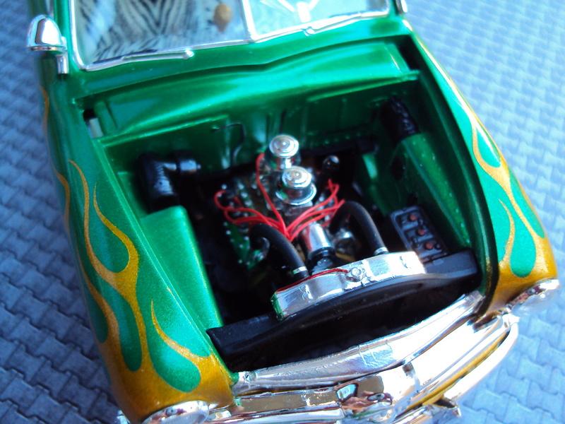 '49 Ford shoebox flammée Dsc01811