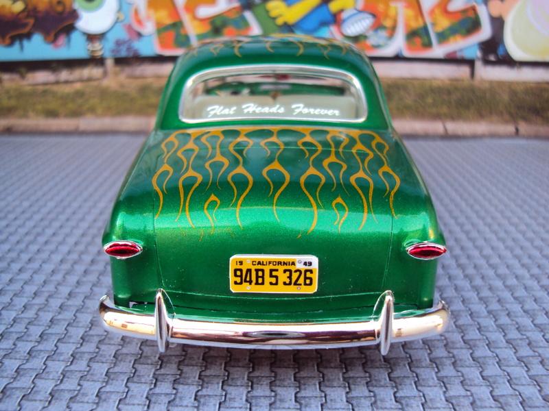 '49 Ford shoebox flammée Dsc01813