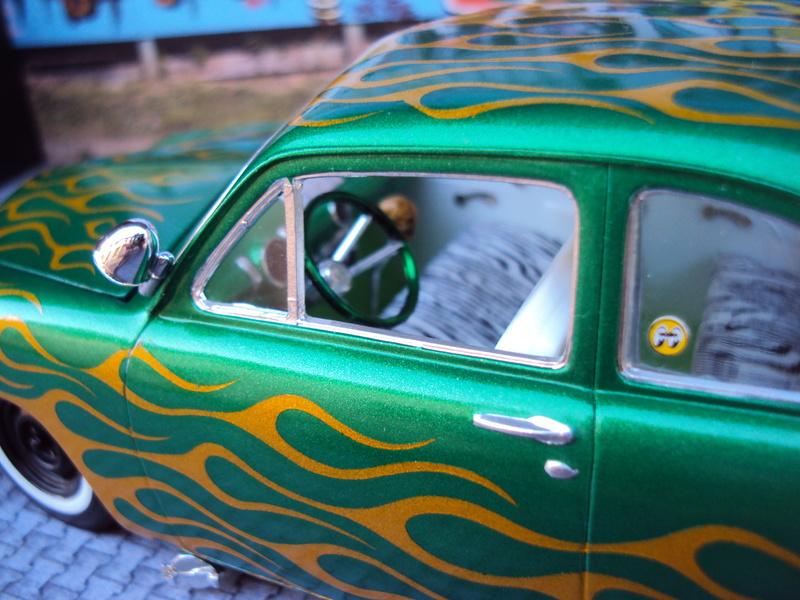'49 Ford shoebox flammée Dsc01816