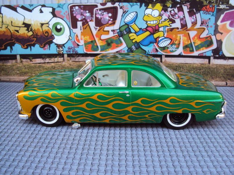 '49 Ford shoebox flammée Dsc01817
