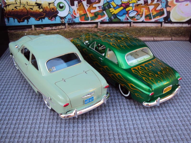 '49 Ford shoebox flammée Dsc01819