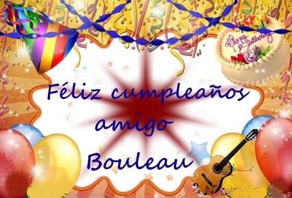 Joyeux anniversaire Bouleau  Annif10