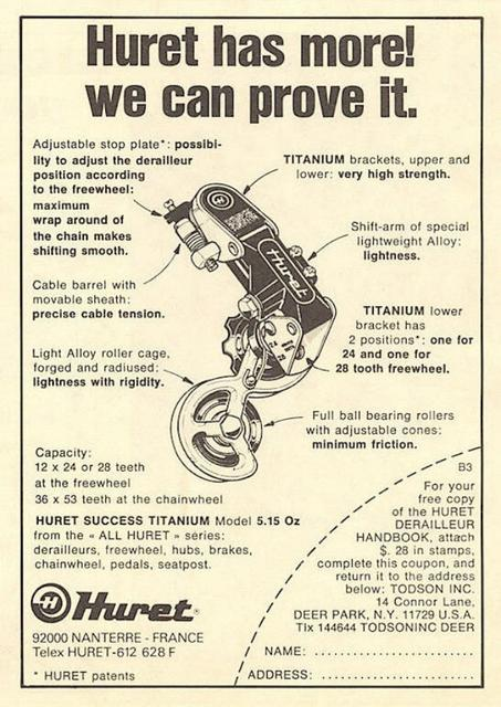 Motobecane C4 ~1980-82 - Page 3 1979-010