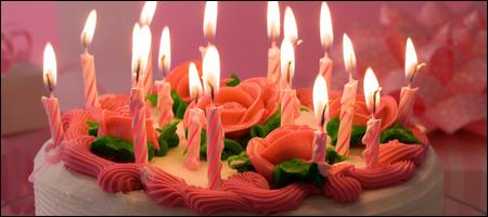 « Happy Birthday Ebony !  » Anniv10