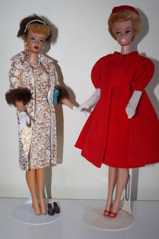 Mes Barbie vintage Img_9217