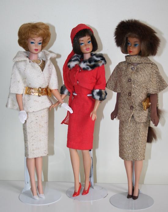Mes Barbie vintage Img_9226