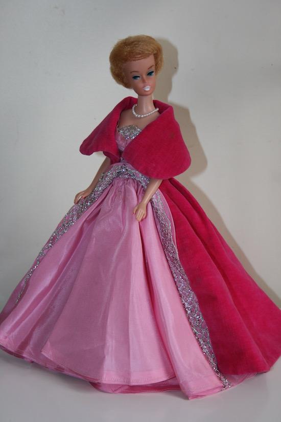 Mes Barbie vintage Img_9228