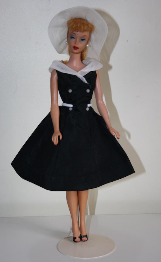 Mes Barbie vintage Img_9229