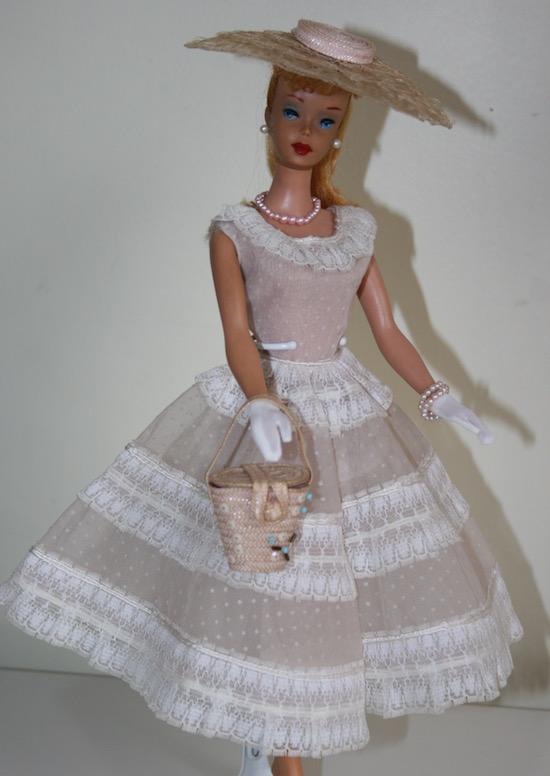 Mes Barbie vintage Img_9230