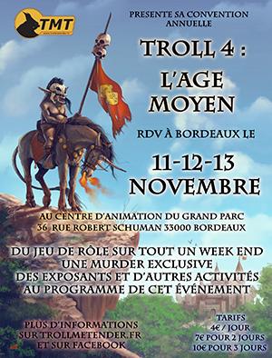 Convention Troll 4: l'Age Moyen 2iw3f211