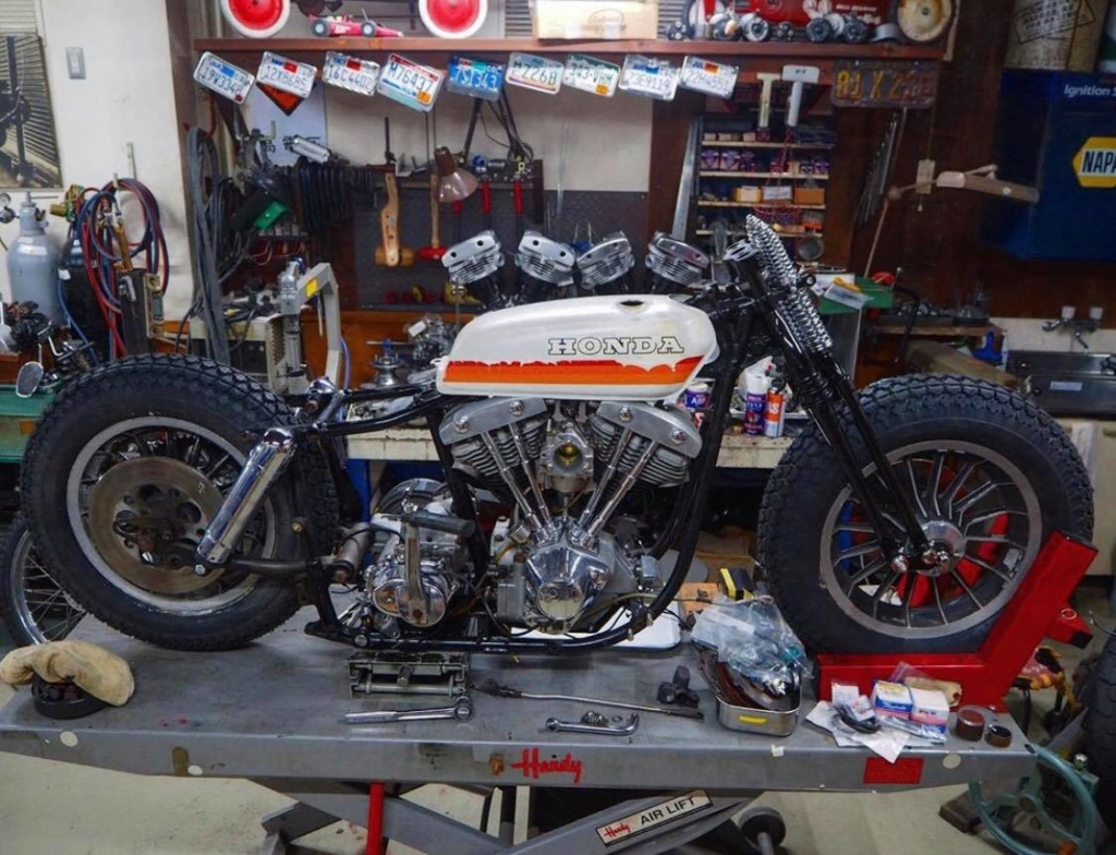 Bobber HD - Page 18 92824110