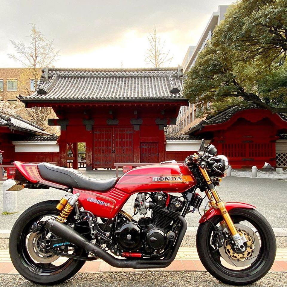 Japan Racer - Page 28 94238510