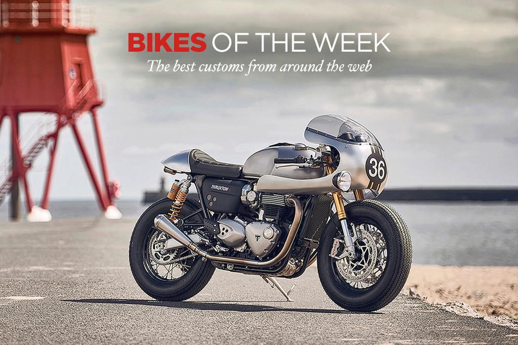 Triumph Thruxton et ThruxtonR  - Page 2 Best-c10