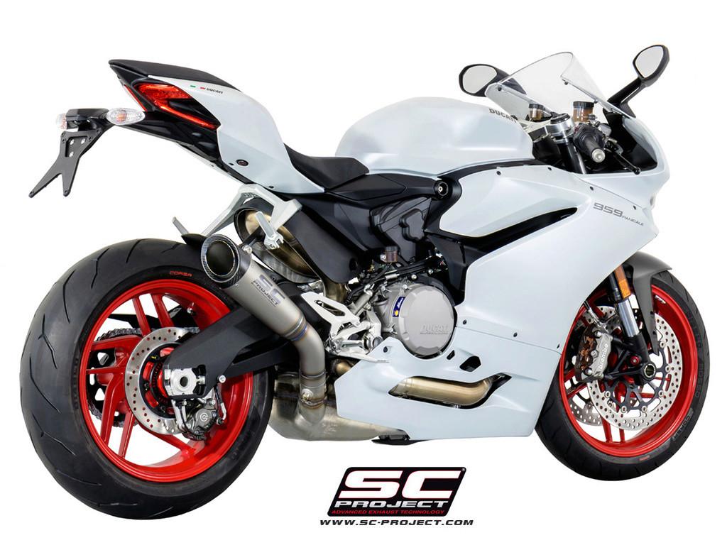 DUCATI 899 Panigale et future 959 ? - Page 15 Ducati10