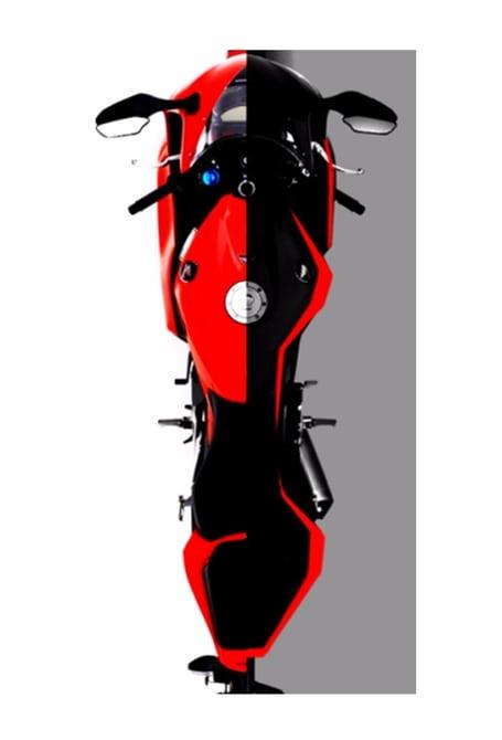 CBR 1000 2017  - Page 4 Honda-10