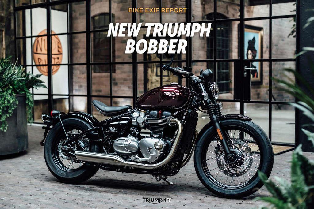 Triumph 1200 BobbeR New-tr14