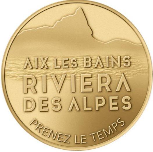 Aix-les-Bains (73100) Aixles10