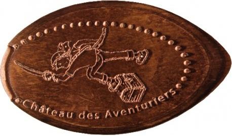 Avrillé (85440)  [Château des Aventuriers] Aventu10