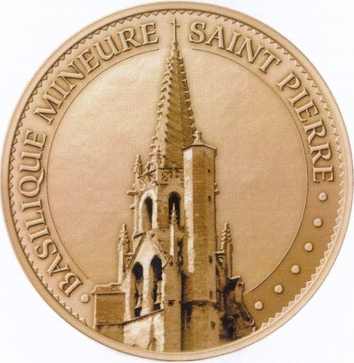 Avignon (84000) Avigno11