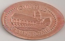 Elongated-Coin Fontev10