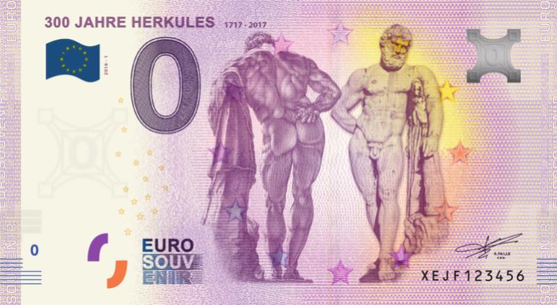 Kassel  [XEJF / XELE / XEKE] Herkul10