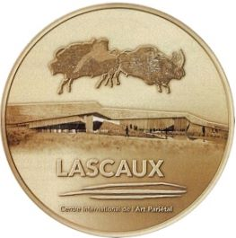 Montignac (24290)  [Lascaux] Lascau10
