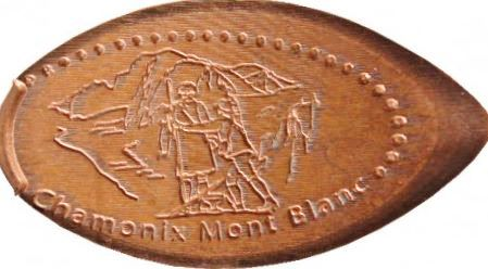 Elongated-Coin Mont_b10