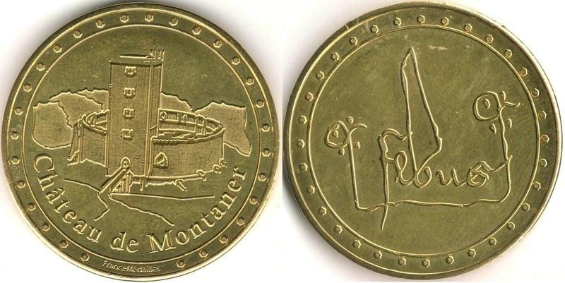 France-Médailles Montan10