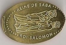 Elongated-Coin = 27 graveurs Reims310