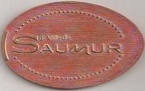 Saumur (49400) Saumur10