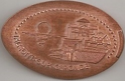 Elongated-Coin Talmon12