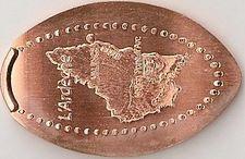 Elongated-Coin Vallon12