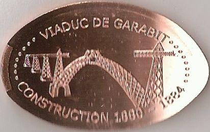 Elongated-Coin Viaduc10