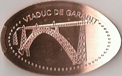Ruynes-en-Margeride (15320)  [Garabit] Viaduc11