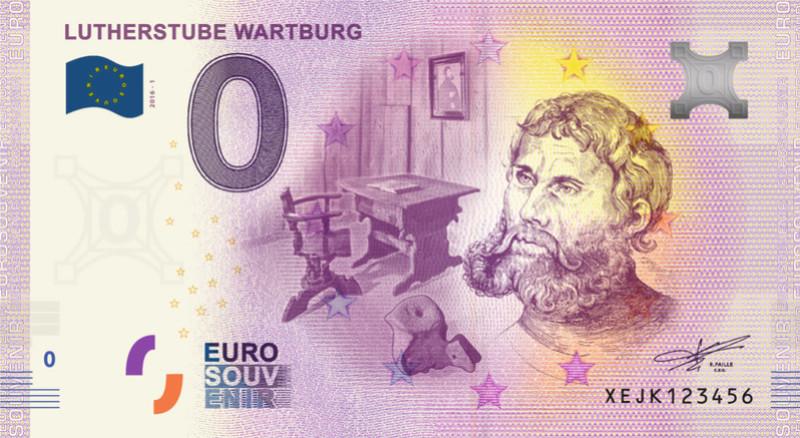 Eisenach Wartbu10