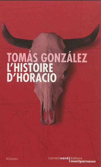 Tomas Gonzalez [Colombie] Horaci10