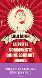 Lola Lafon - Page 5 Lafon10