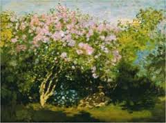 LC Henry James Monet10