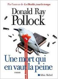 Les Polars [INDEX 1ER MESSAGE] - Page 19 Polloc10