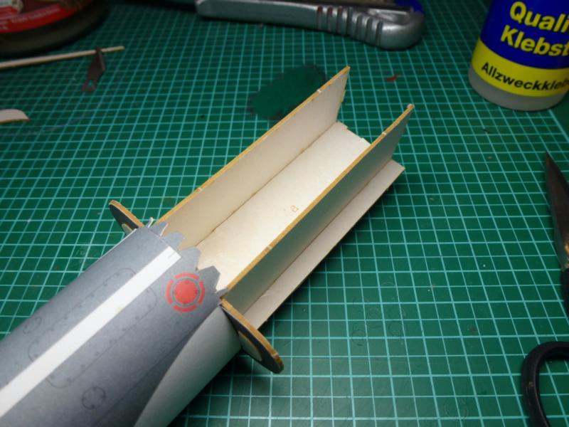 F-104 G,Marine von GPM 1:33 gebaut von Jürgen Düll - Seite 3 P1040712