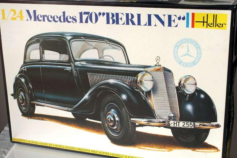 Mercedes 170 V au 1/24 B-170_10