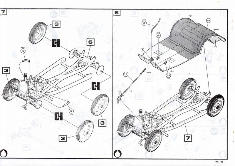 Mercedes 170 V au 1/24 Merced12