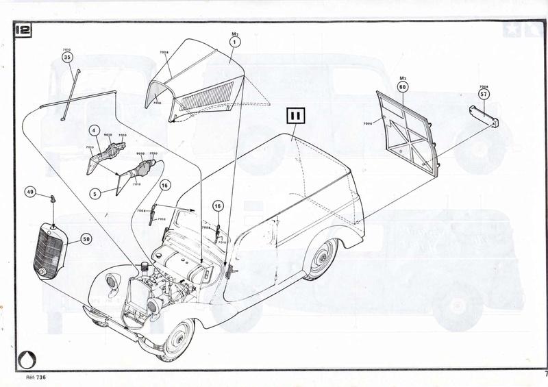 Mercedes 170 V au 1/24 Merced16