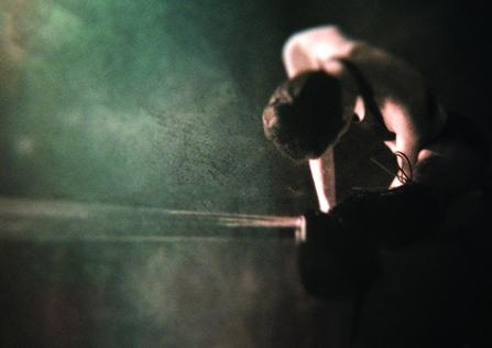 """I'm not the strip club kind of guy"" (Pv Dom) TERMINÉ [DOM HOLDER-AMBER CRUZ] Sar10"