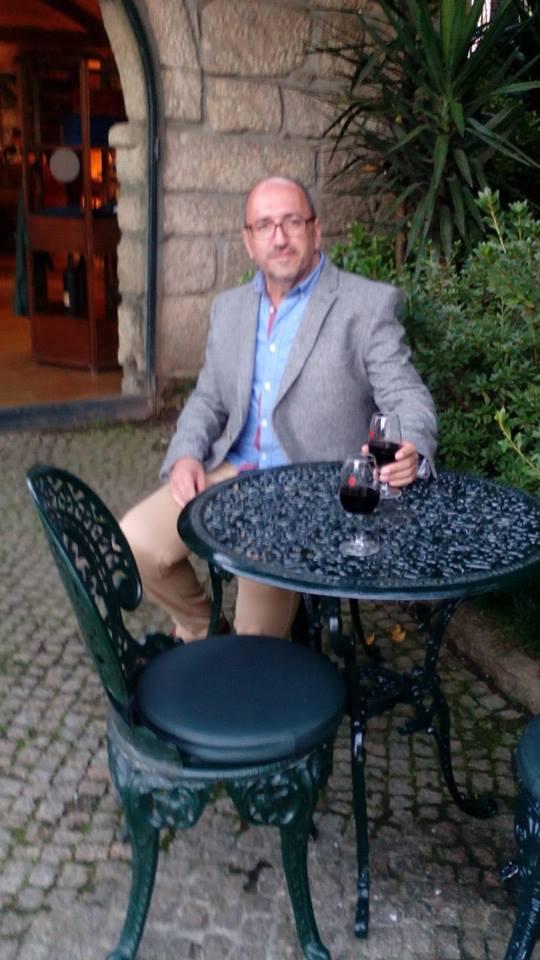 Musica & Vinho... 14485010