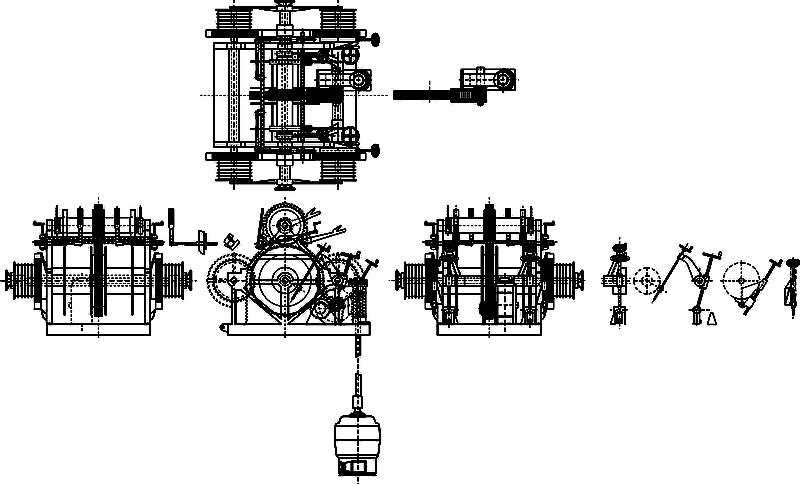 Minensuchboot M43 1/70 Bitmap11