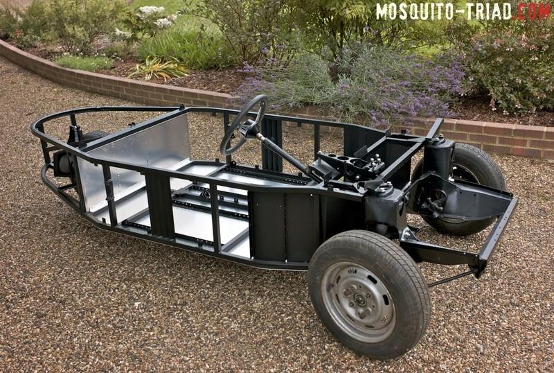 Mosquito II: le retour! Mos210