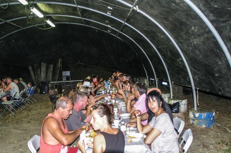 Fête du club 03/09/16 Fe-13910