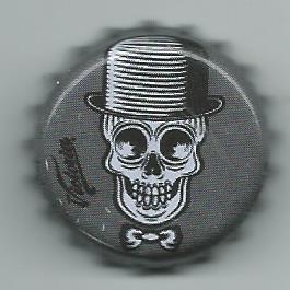 """Jeux des thematiques  """" chapeau """" Guinne13"""