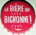 la biere qui bichonne 18701210